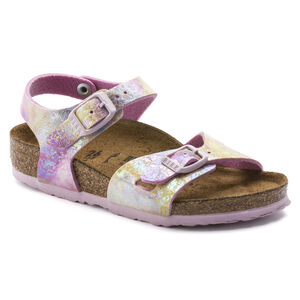 0fd8f7b7e315 Girl s Sandals – Pretty and Practical