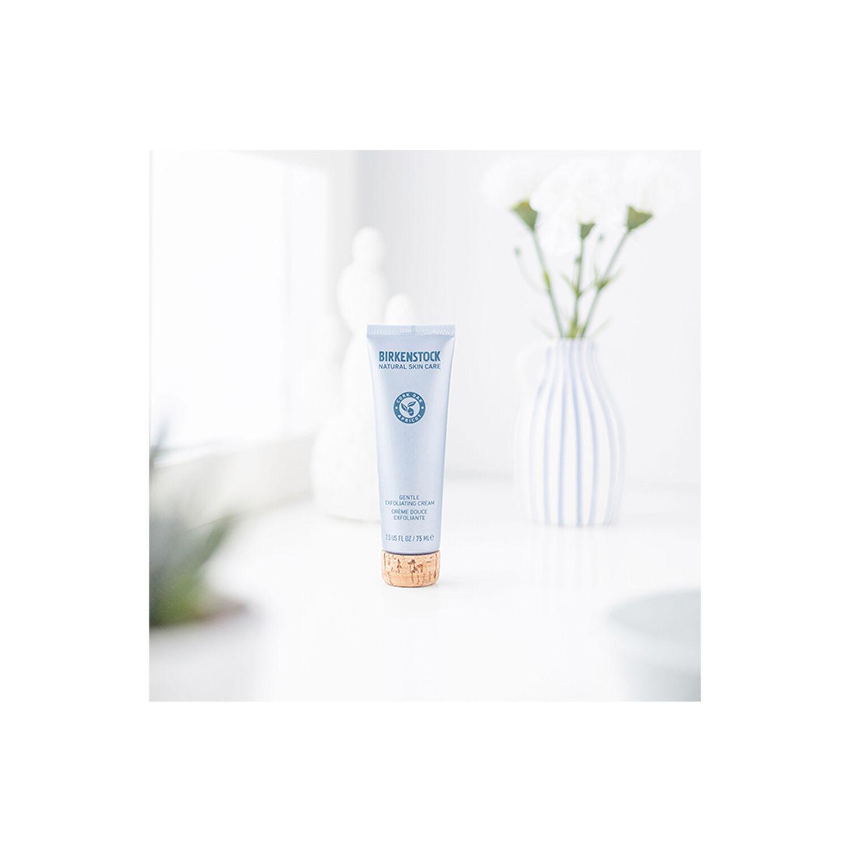 Gentle Exfoliating Cream