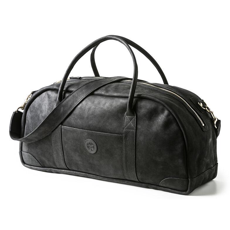 Bag Hanover Black