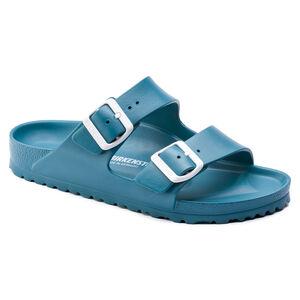 b822ccddbdc Men s Water Sandals