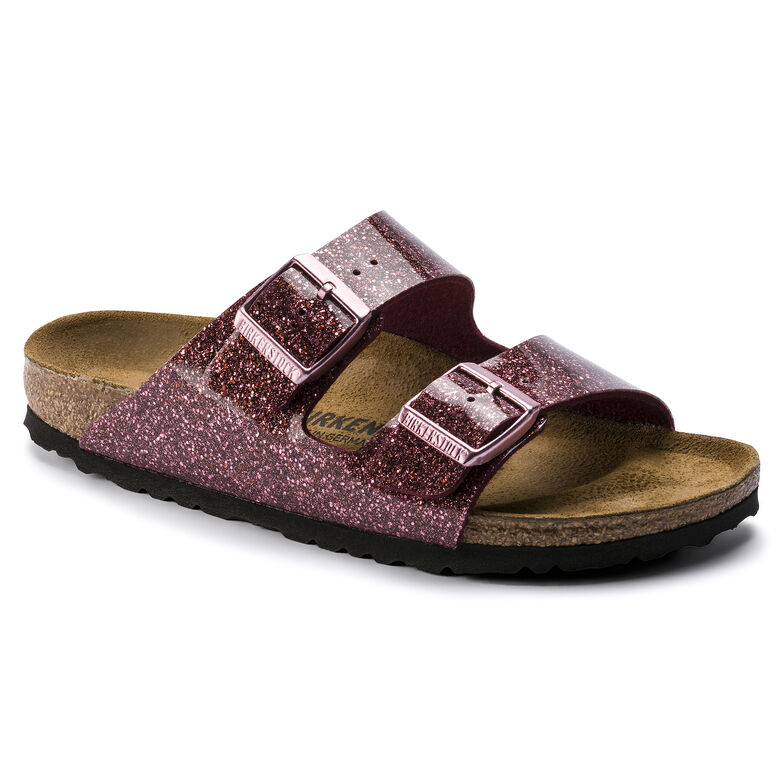 Birko-Flor Cosmic Sparkle Port