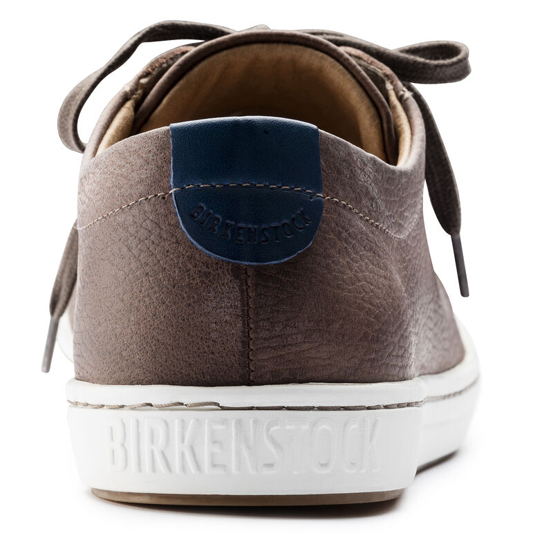 Arran Natural Leather エスプレッソ