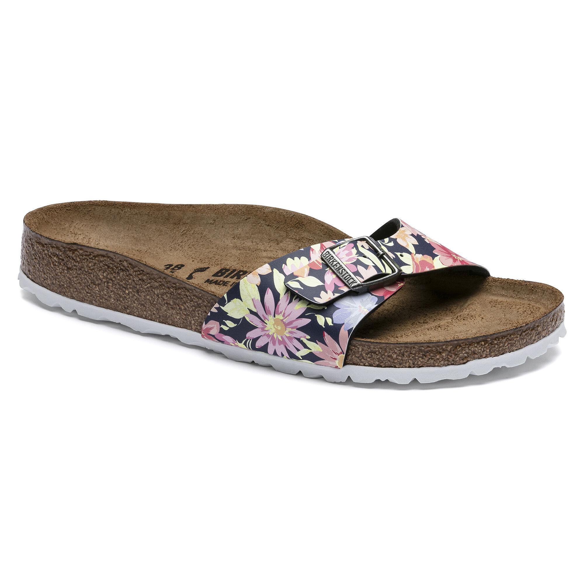 Women/'S Summer Beach Flip Flops Shoes Sandals Slipper Indoor Outdoor Flip TDB$