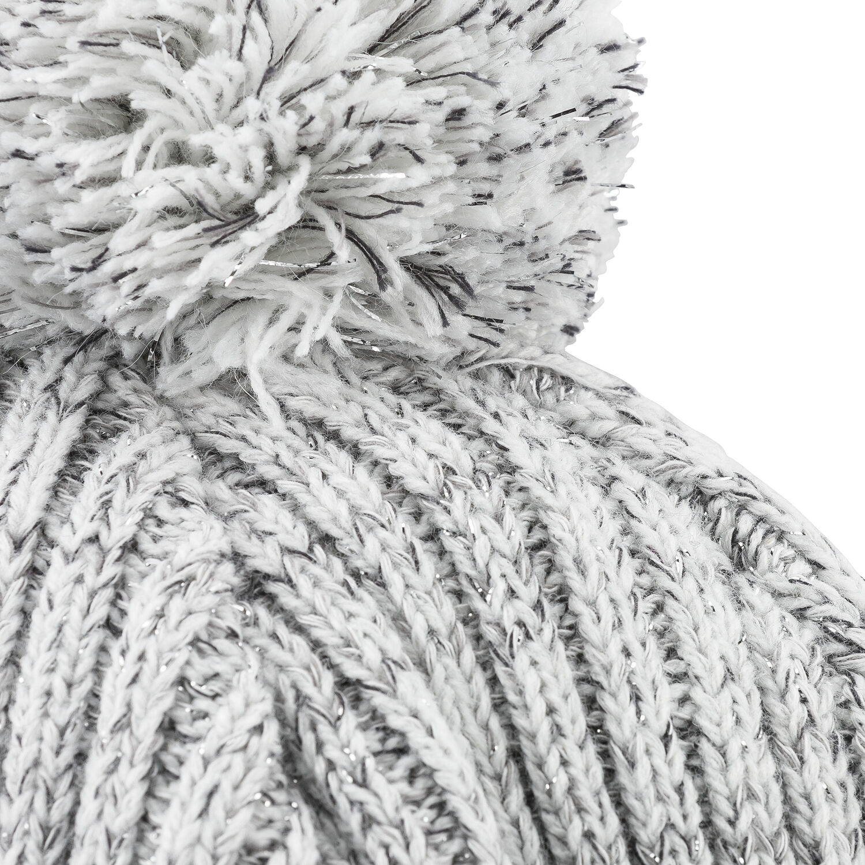 Cotton Cotton/Polyamide/Lurex/Elastane