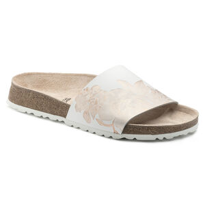 Cora Natural Leather