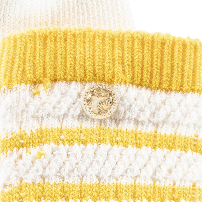 Cotton Twist Ajour