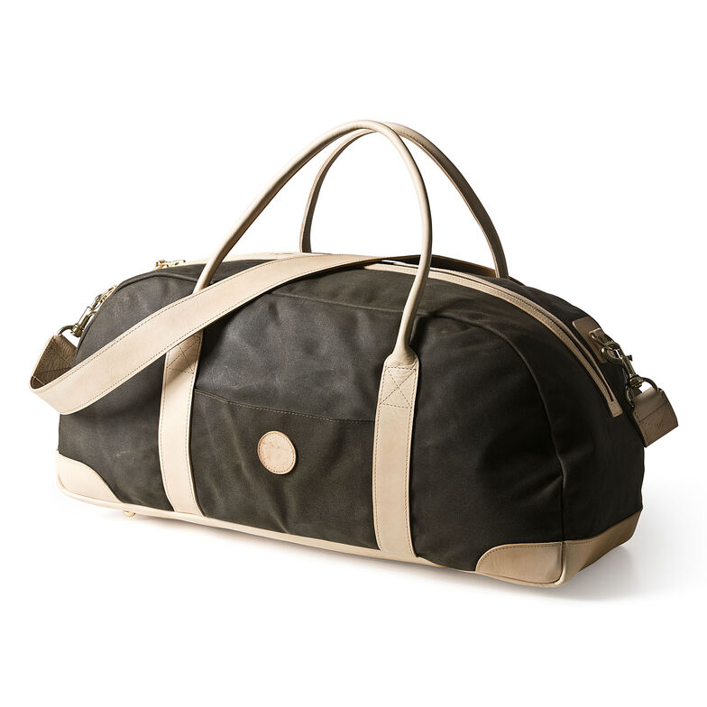Bag Hanover Green