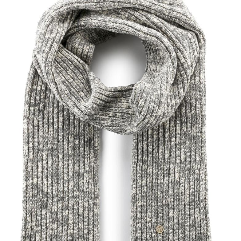 Giftset  Gray White