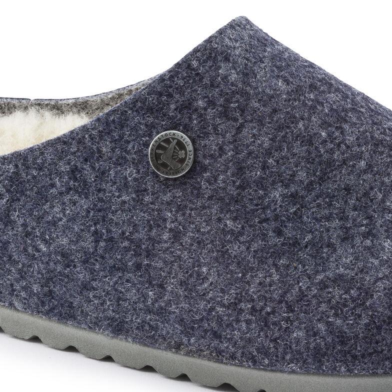 Kaprun Wool