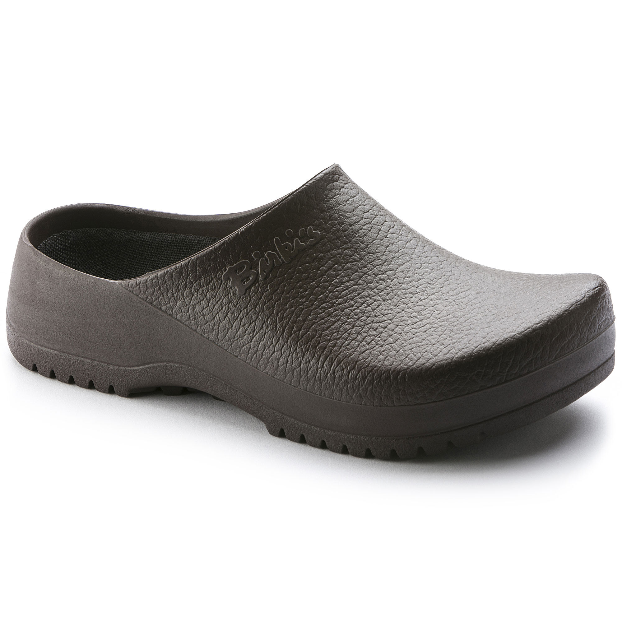 polyurethane shop online at birkenstock rh birkenstock com Birkenstock for Kitchen Birkenstock Nursing Shoes