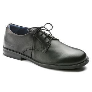 c85a149a3a24 Comfortable men s shoes