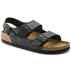 f2cfe6a4f09 Men s sandals with backstraps