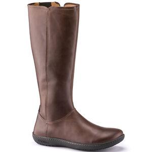 Farmington Natural Leather