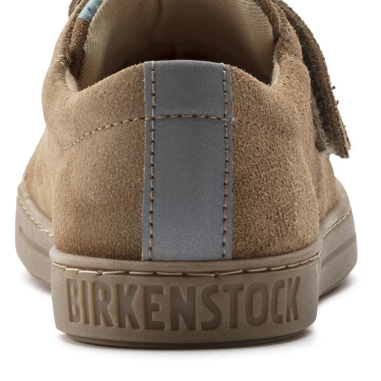 Birkenstock - Arran Kids - 8