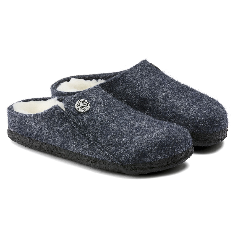 Zermatt Kids  Wool Felt