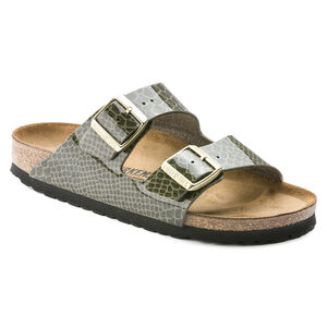 0077c592596bbe Two Strap Sandals for Women