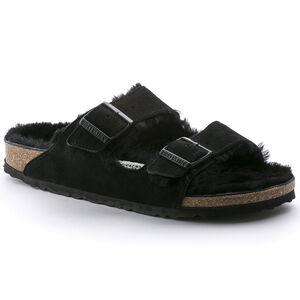 Womens Sandals   Nordstrom