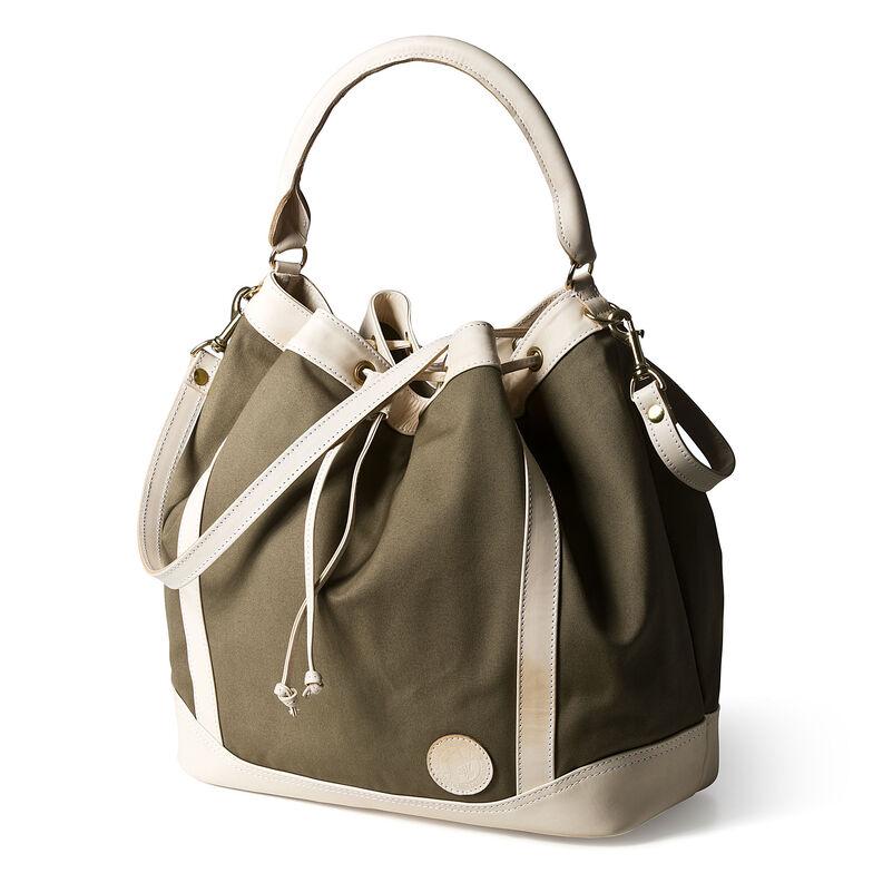 Bag  Vienna Beige