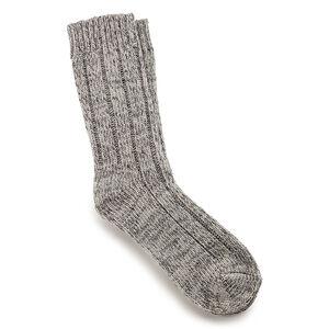 Socke Sydney