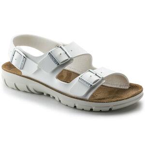 6eee3ec0f Women's Back-Strap Sandals – Elegant or Practical | BIRKENSTOCK