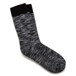 Socke Roma