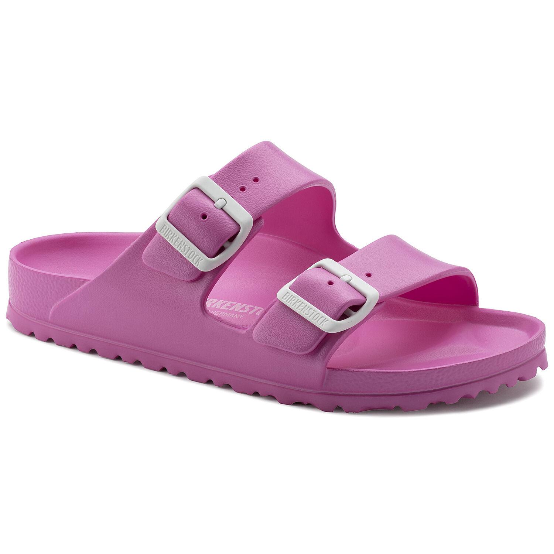 312db65b6b2b Arizona EVA Neon Pink