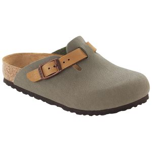 Boston Birko-Flor Nubuck