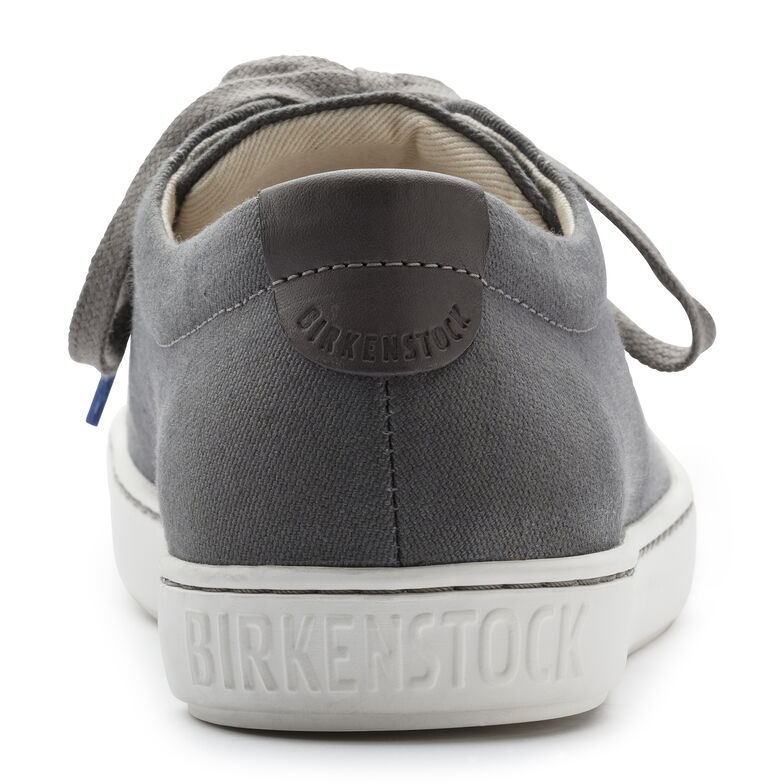 Arran Textile Grey