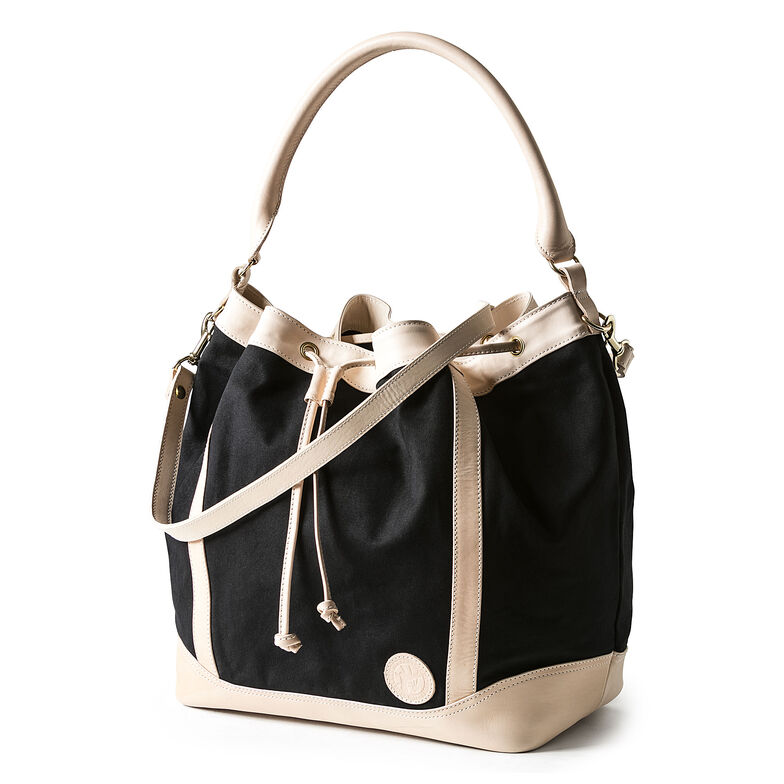 Bag  Vienna Black