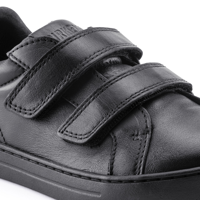 Porto HL Kids Natural Leather
