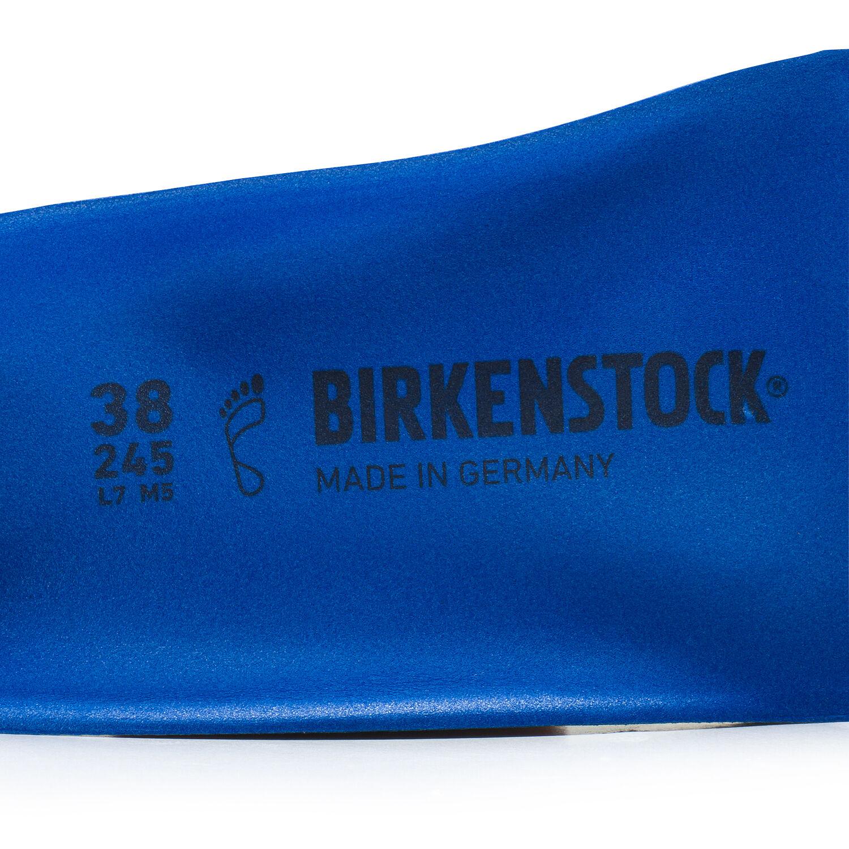 Birko Sport