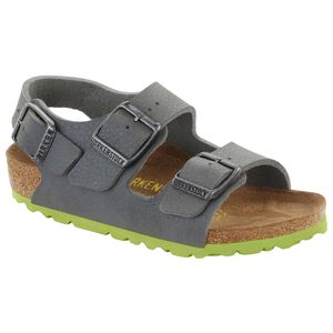 eae953f1e1bf Kids Shoes and Sandals