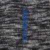 Cotton Cotton/Polyamid/Elastane Black