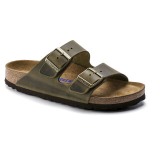 ce4f705968f33f Men's sandals | shop leather sandals at BIRKENSTOCK.com
