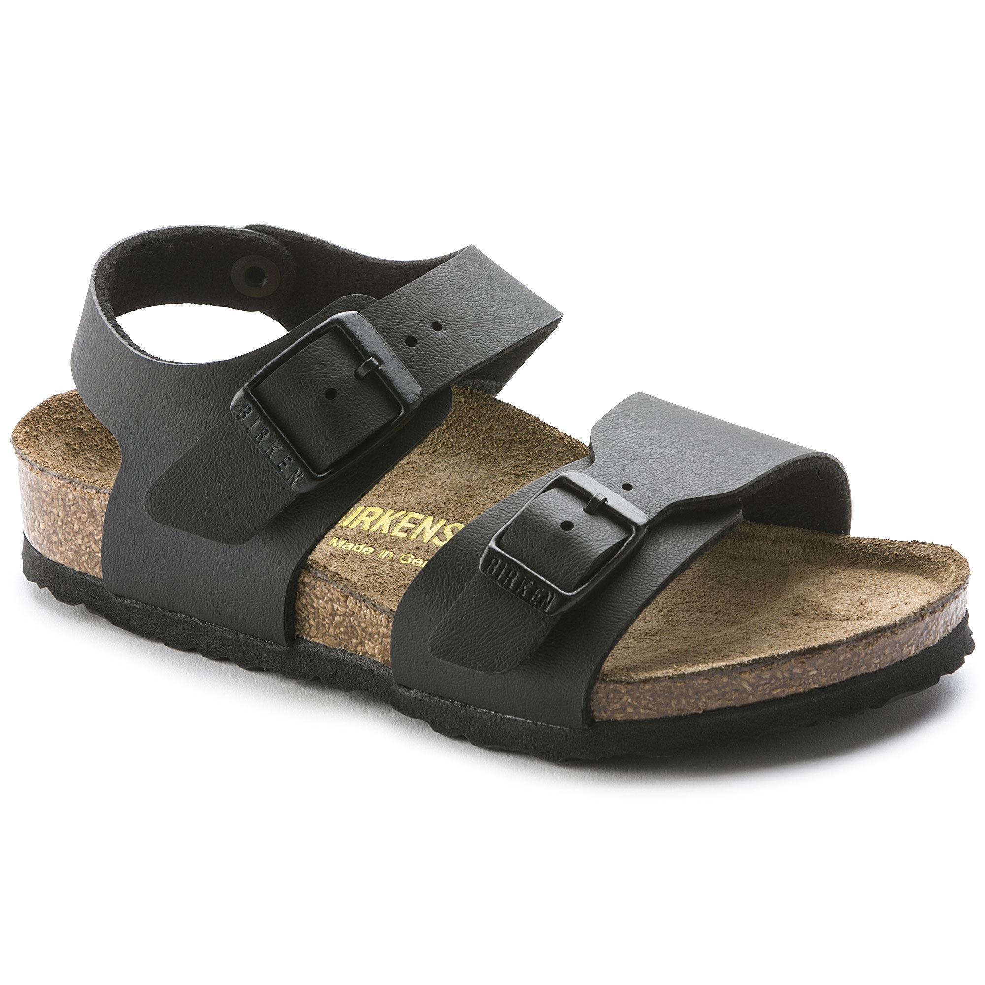 Sandalen en Slippers | online kopen bij BIRKENSTOCK