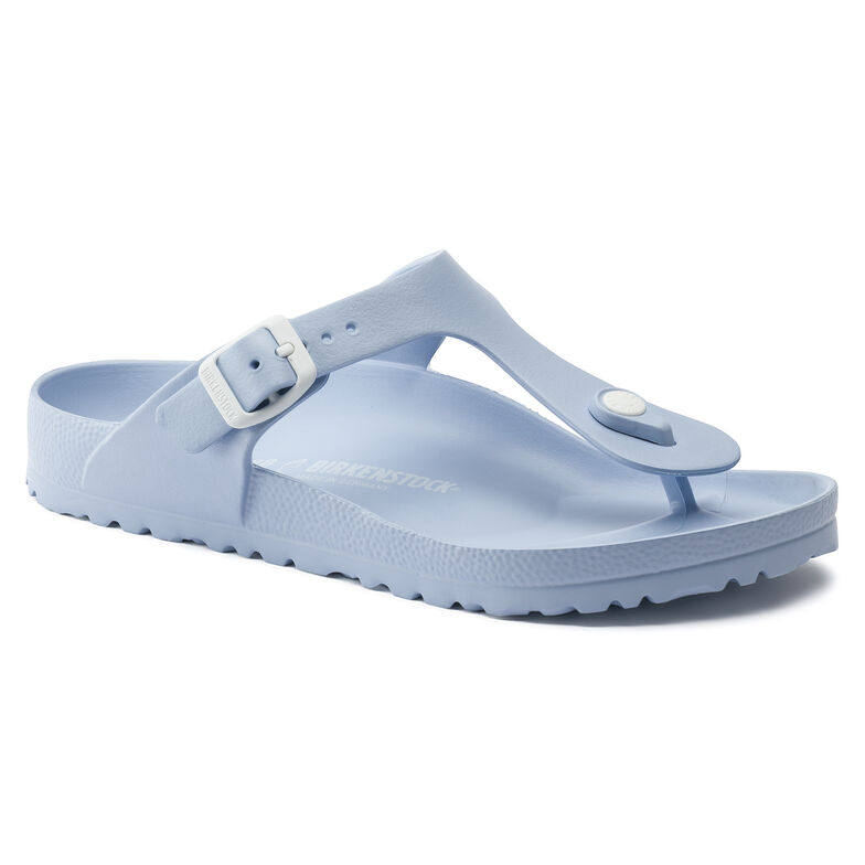 Gizeh EVA Soft Blue