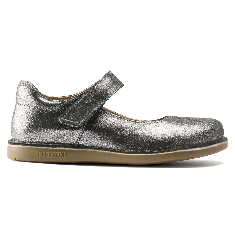 Mantova Natural Leather
