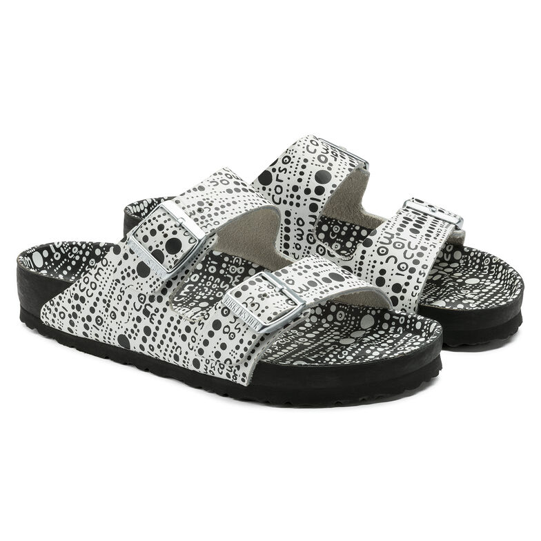 6a8143374f9 ... Arizona Leather Dots Corso Como ...