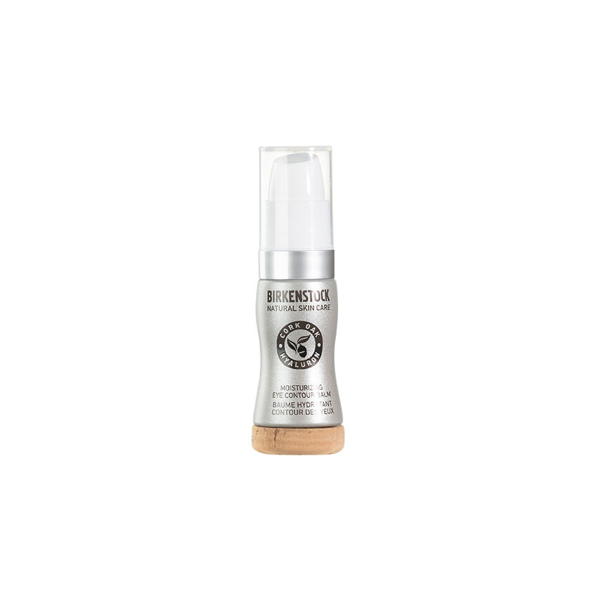 Moisturizing Eye Contour Balm Luxury Sample