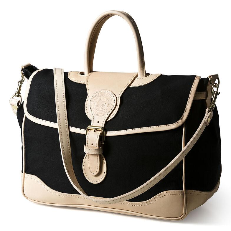 Bag Berlin Black