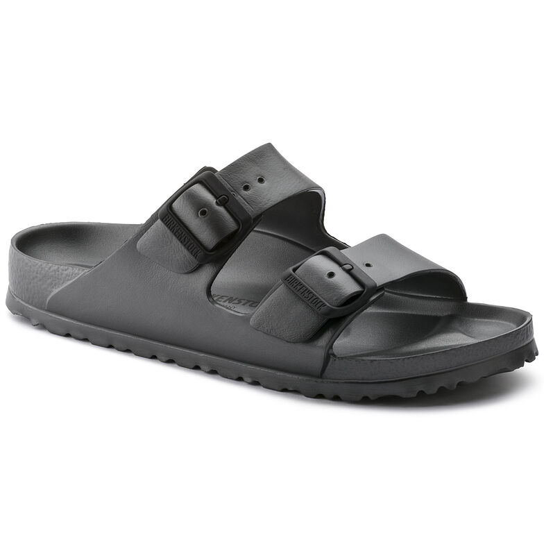 Arizona EVA Anthracite