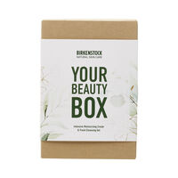 Your Beauty Box Set Limited Edition