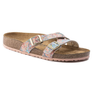 ce203fdf3c Two Strap Sandals for Women | buy online at BIRKENSTOCK