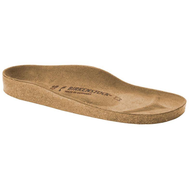 Birkenstock Standard Fußbett