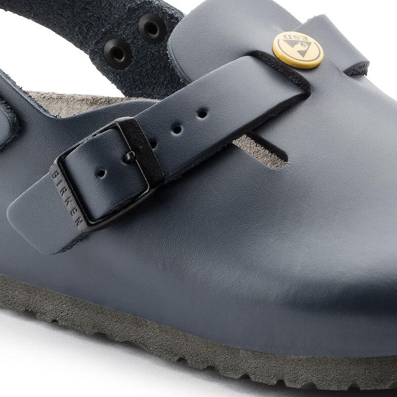 Tokio Natural Leather