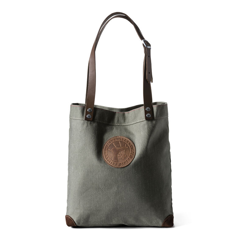 Bag Cologne Medium Olive