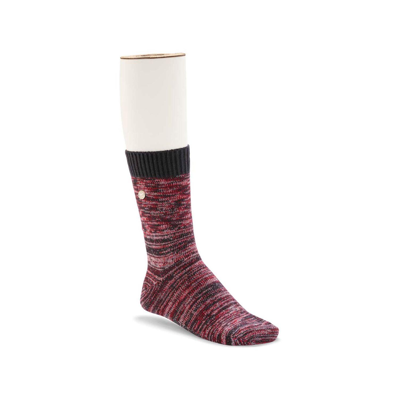 2019 rabatt verkauf starke verpackung Bestbewertete Mode Socke Roma Red | shop online at BIRKENSTOCK