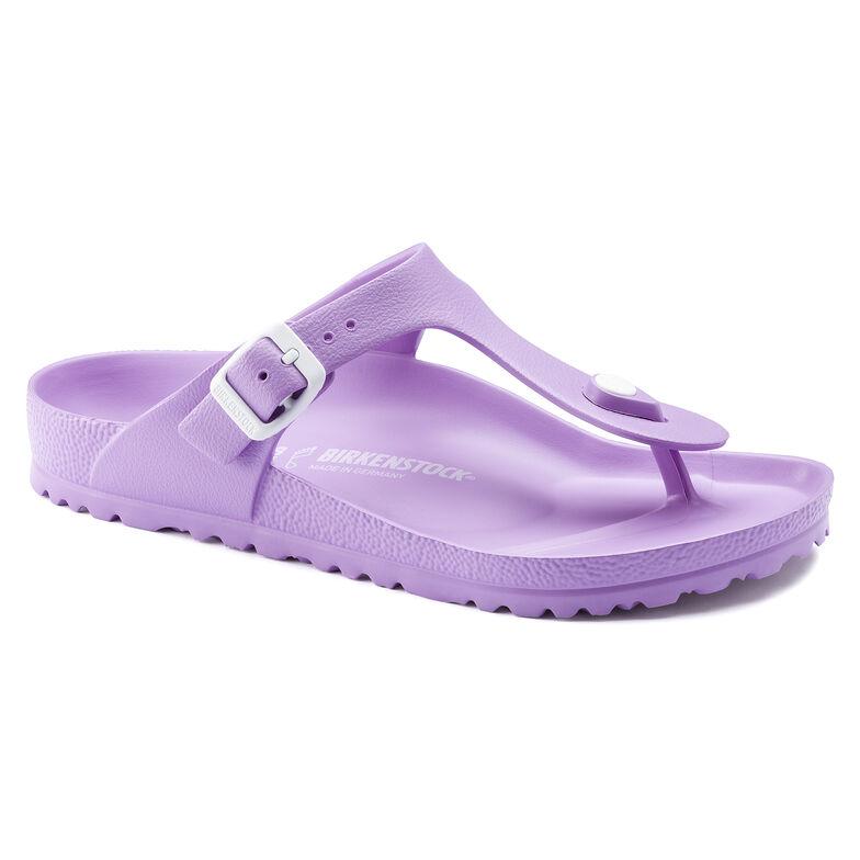 Gizeh EVA Lavendel