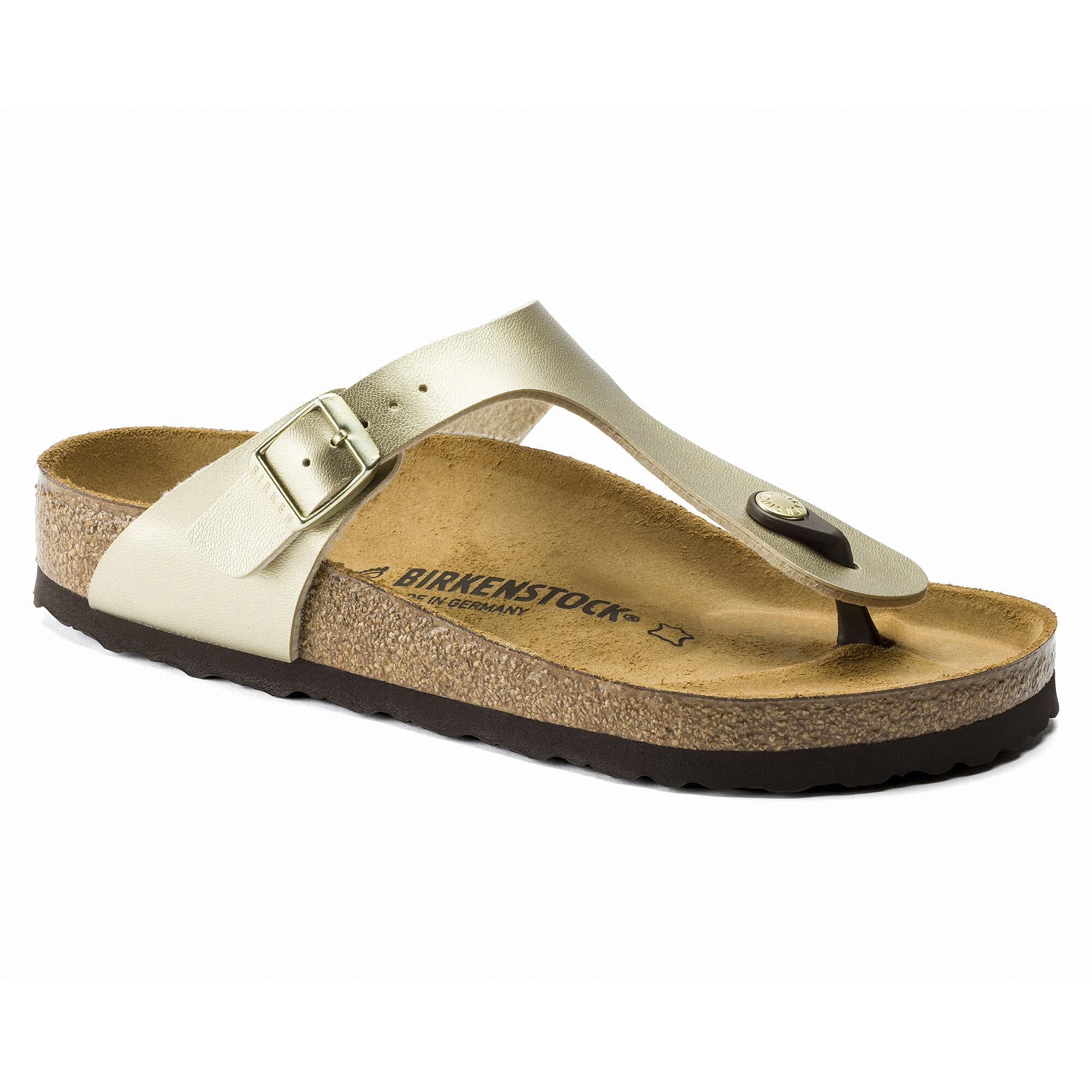 BIRKENSTOCK Schuhe und Sandalen für Herren   online kaufen