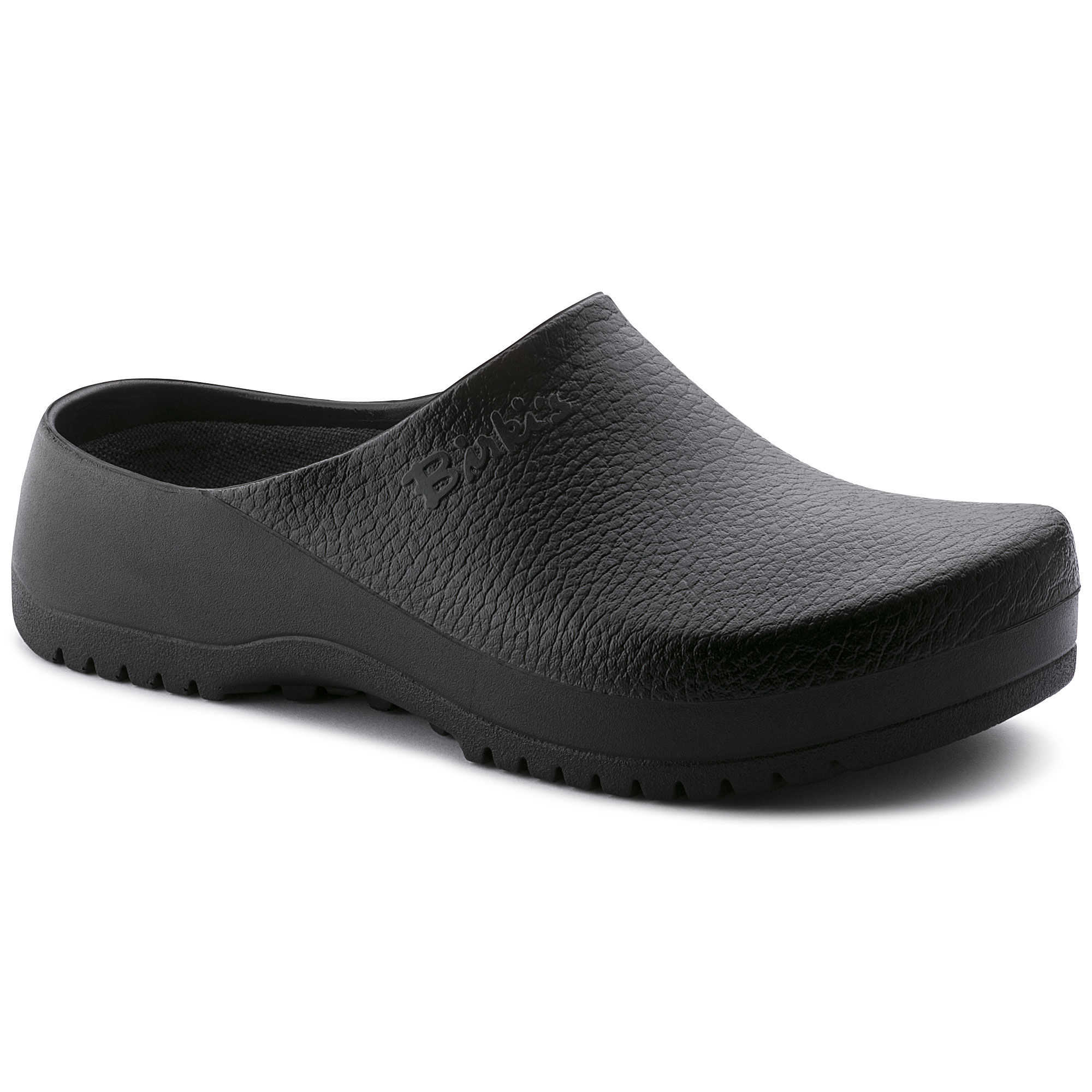 Oline Sandal, Zuecos para Mujer, Negro (Black 2), 38 EU Sanita
